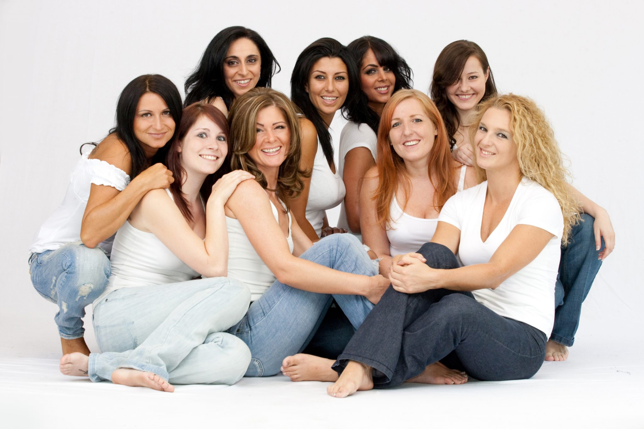 Секс больших женщин групповое, Большие сиськи групповой секс зрелые женщины 8 фотография